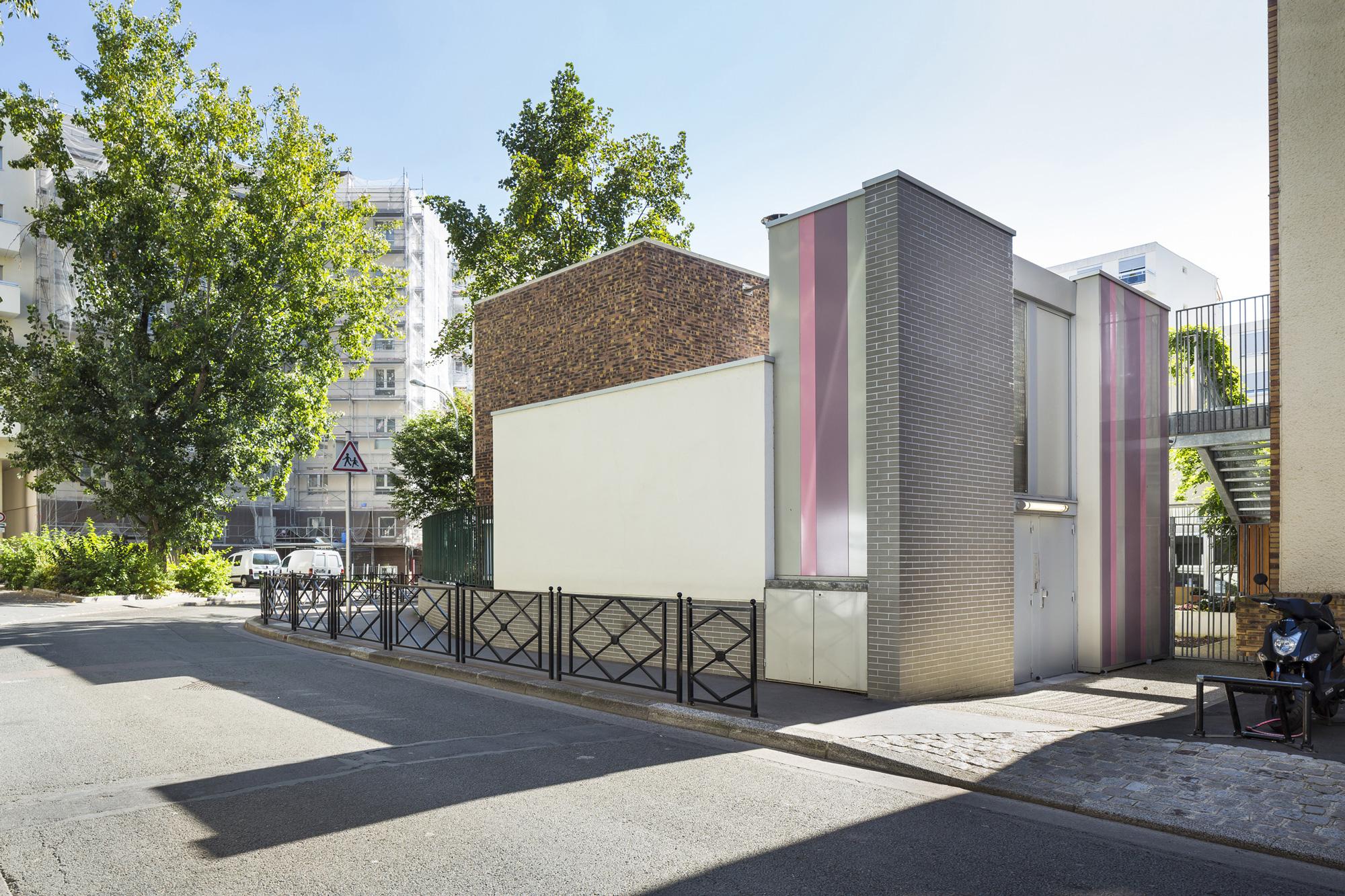 FONTANES_Vue_rue2