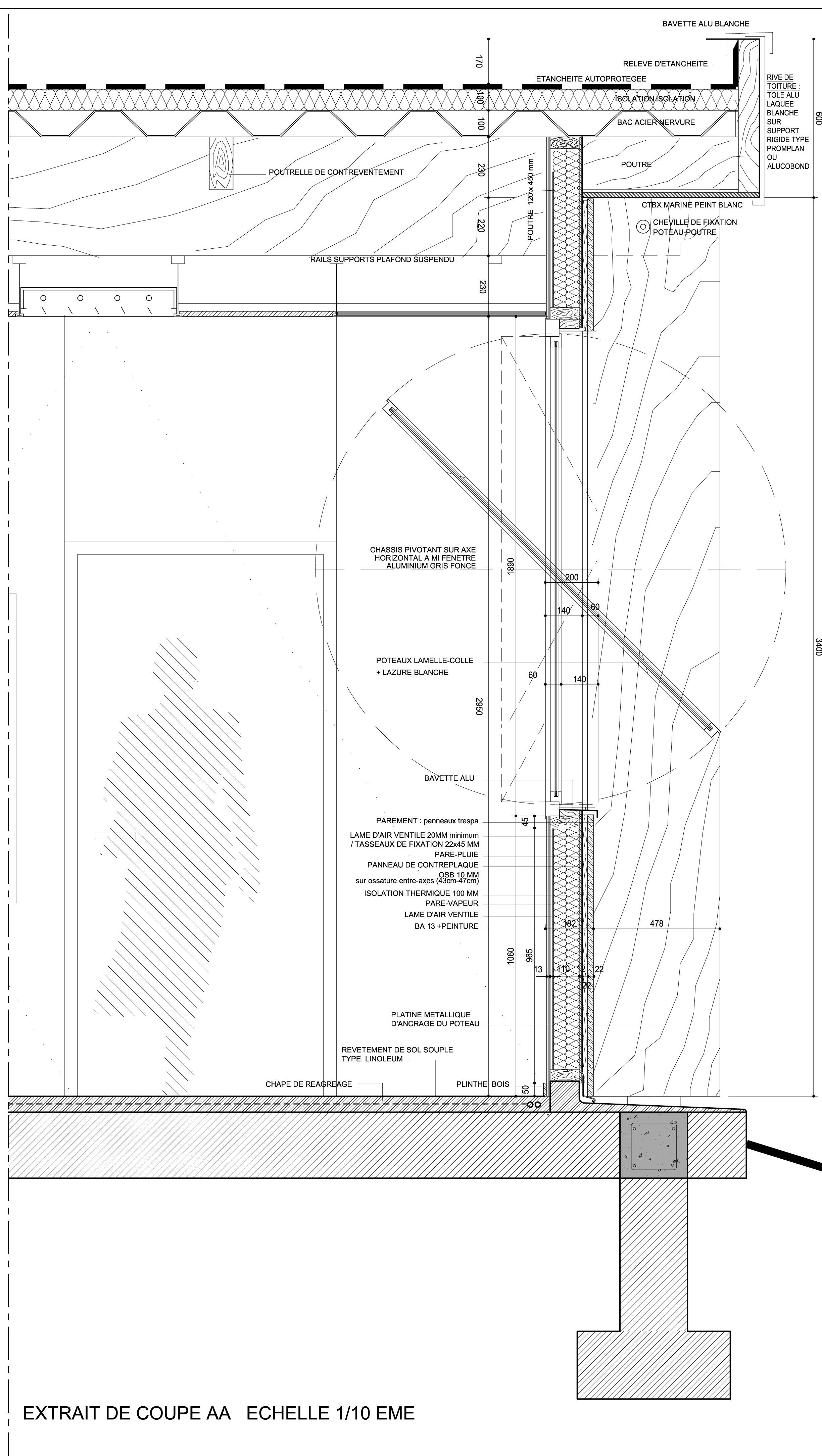 LONGPONT_Detail