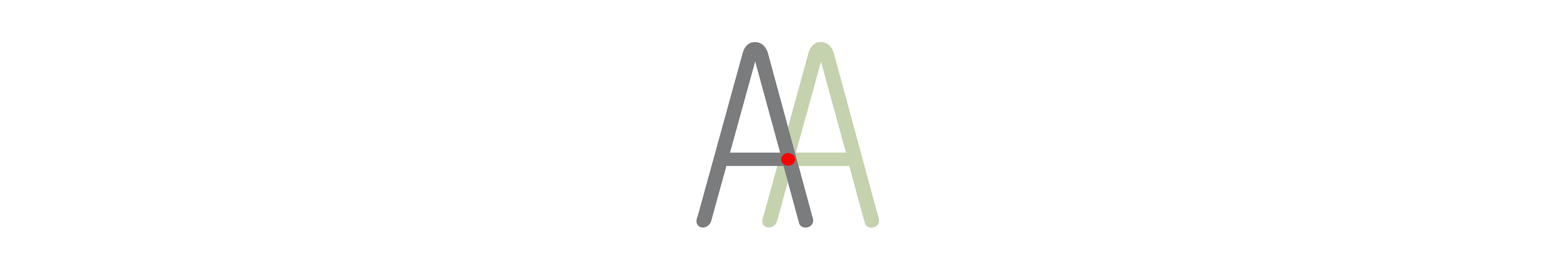 Logovignette Aden bas page site