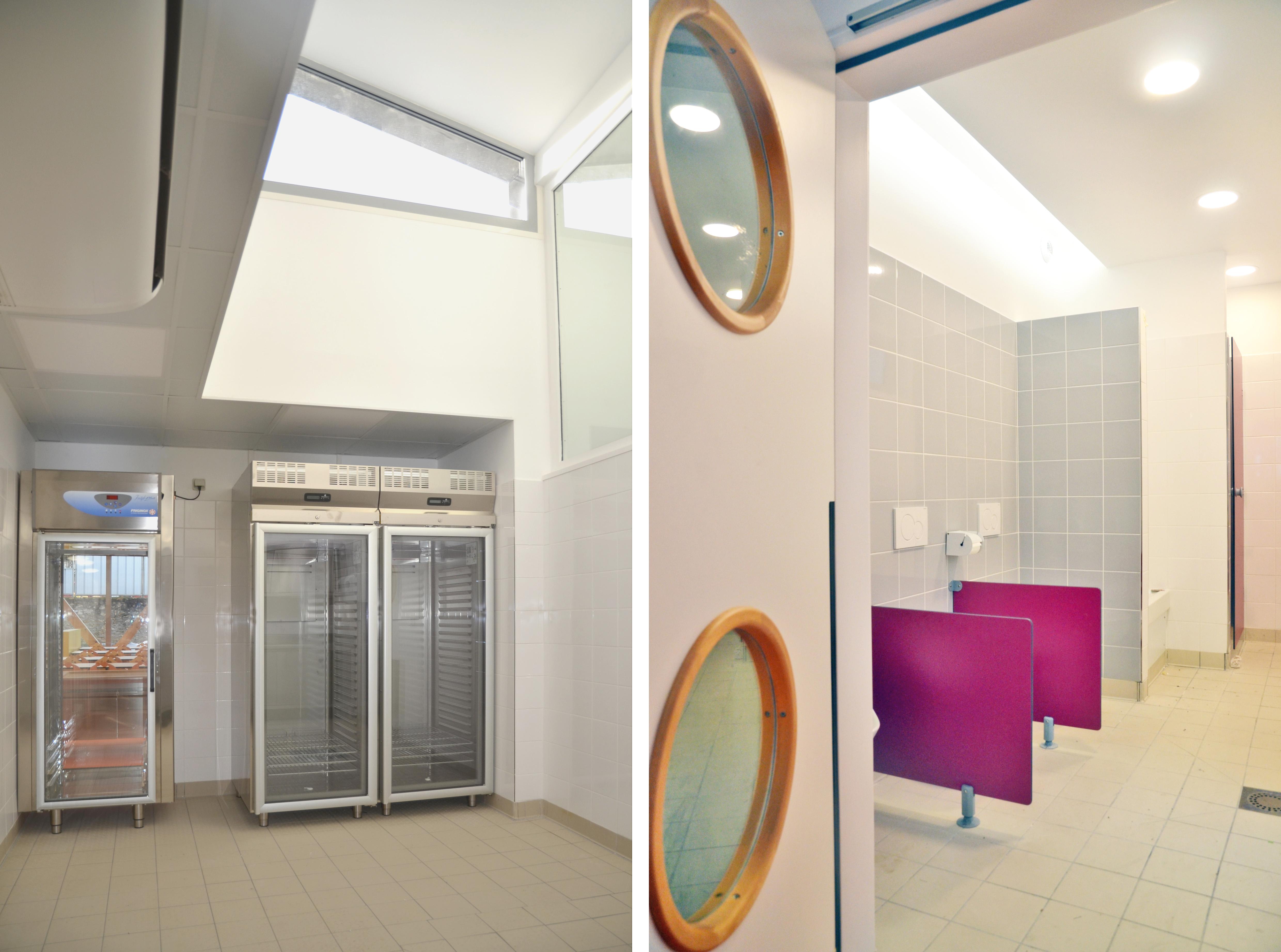 RESTO MEUDON INTERIOR 2 IMAGES CUIS SANIT_AdenArchitectes