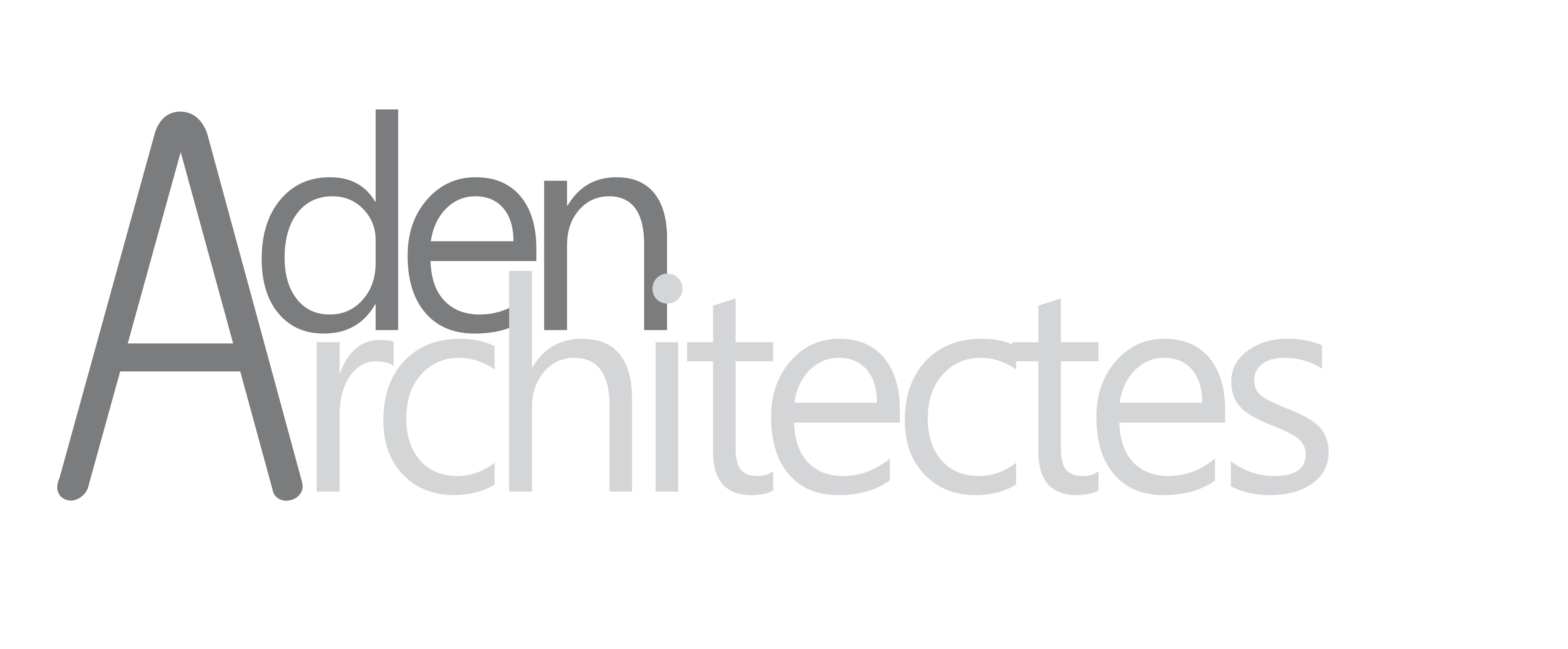 aden-architectes.fr
