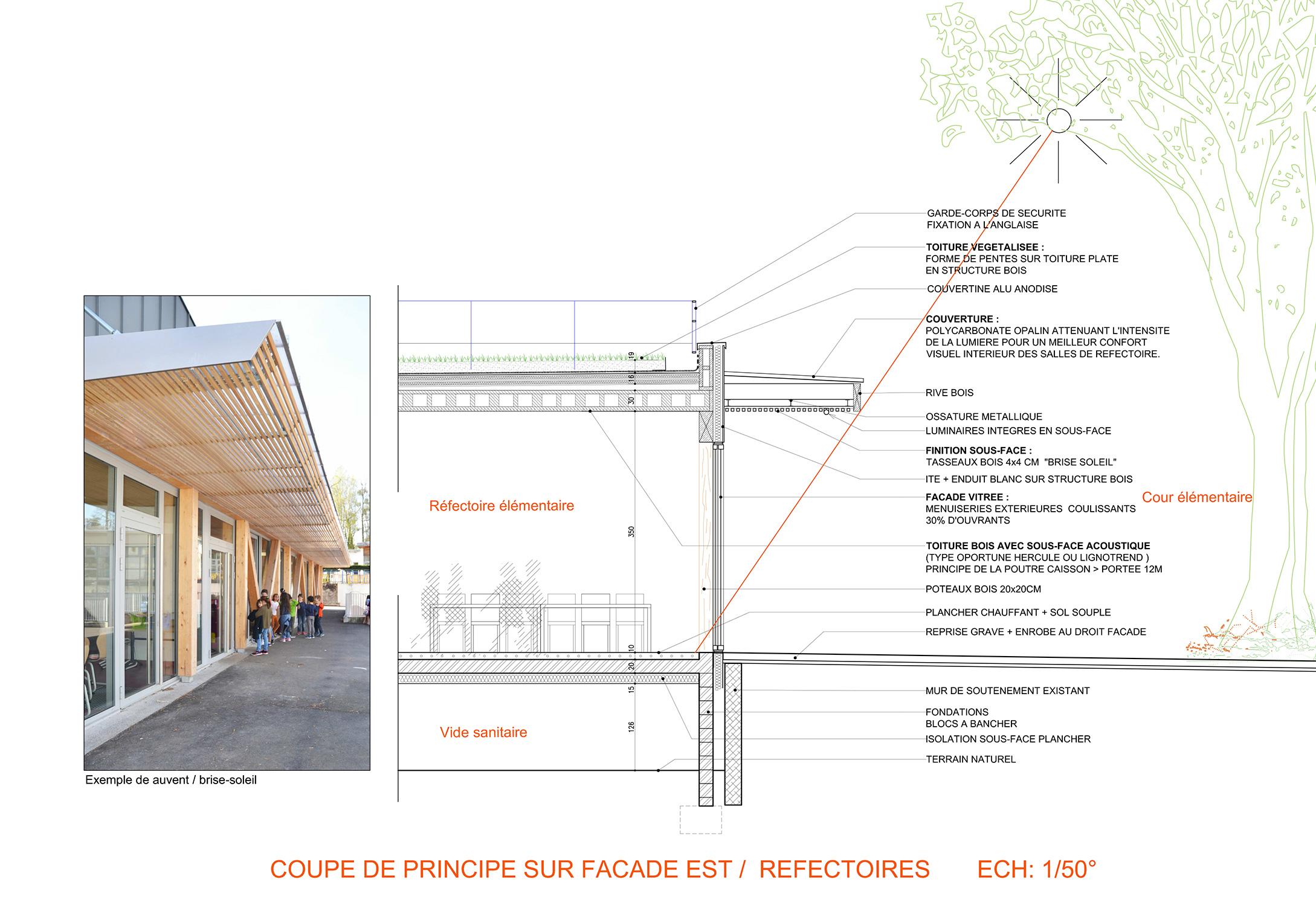 DET-FACADE-50-St-Denis-Rendu-12