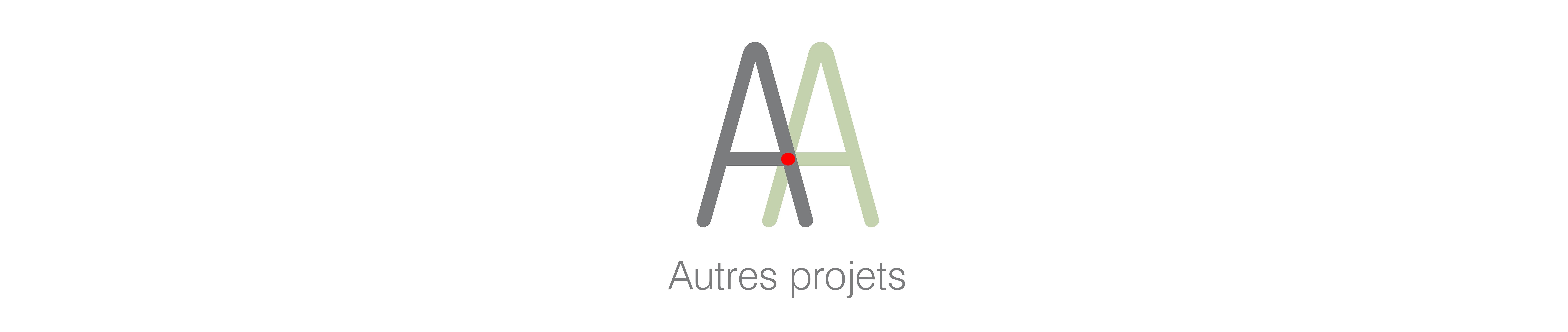 Logo_autres projets